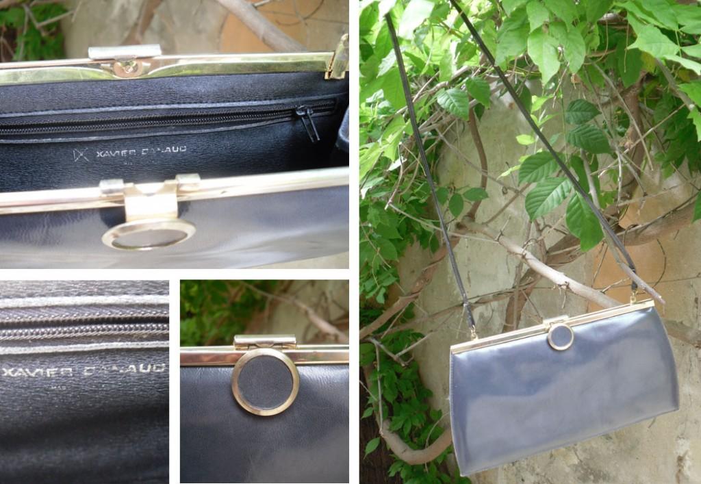 7 sac vintage levidedressingdunechineuse - Vide dressing montpellier ...