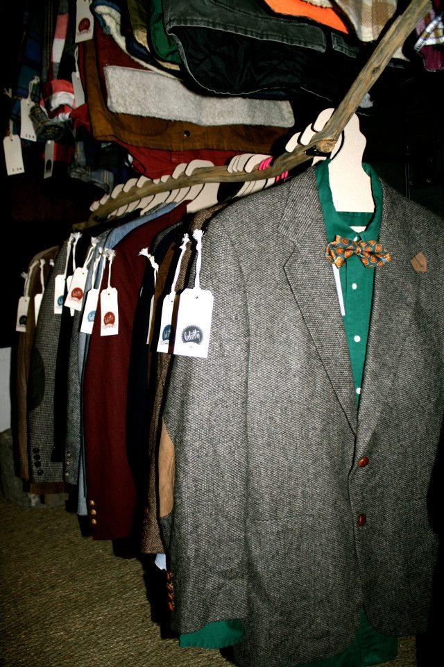 Nouvelle boutique vintage montpellier levidedressingdunechineuse - Vide dressing montpellier ...