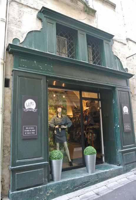 Nouvelle boutique vintage montpellier - Vide dressing montpellier ...