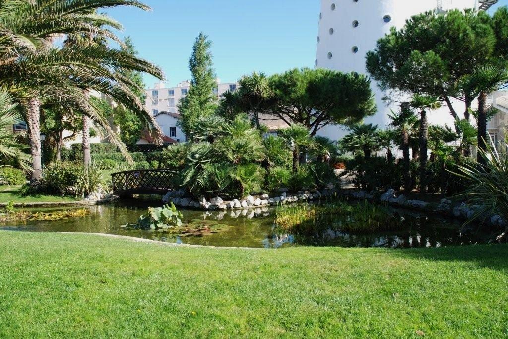 Com_Mairie10-jardin_st_pierre